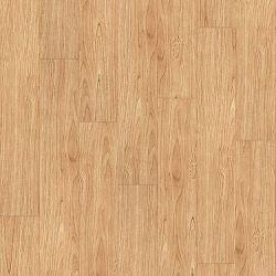 24003-140 cottage oak natural