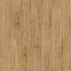 24003-145 cottage oak earth