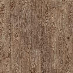 24015-165 rustic oak wild