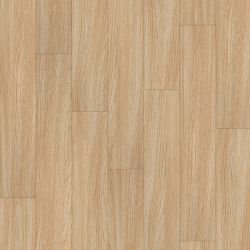24023-141 elegant oak creme