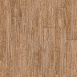 24023-143 elegant oak classic