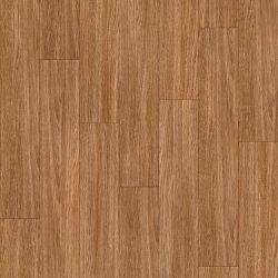 24023-146 elegant oak provence