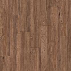 24041-142 classic walnut warm brown