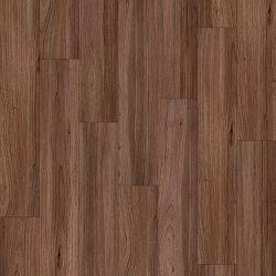 24041-147 classic walnut grey brown