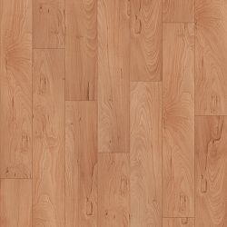 24076-165 rustic beech natural