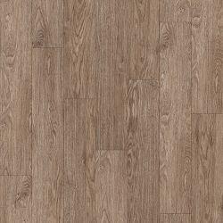 24115-151 alpin oak stone
