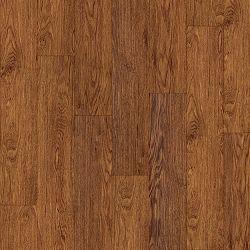 24115-164 alpin oak weathered