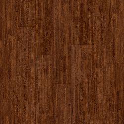 24118-118 fineline oak brasil