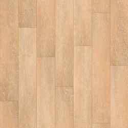 24123-141 scandic oak light