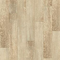 24123-161 scandic oak stone-washed