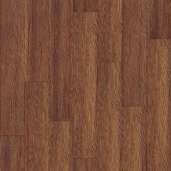 24230-118 country pine thermo