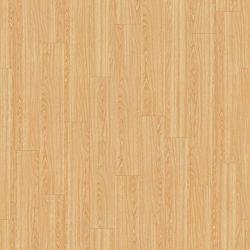 25003-142 oak light