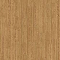 25003-160 oak medium