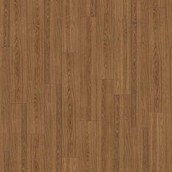 25003-166 oak dark