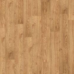 25015-140 rustic oak medium