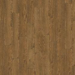 25015-160 rustic oak dark