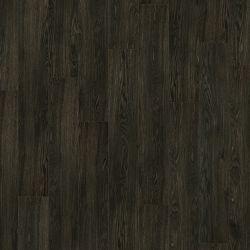 25015-185 rustic oak blac