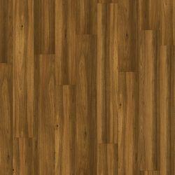 25041-144 walnut medium brown
