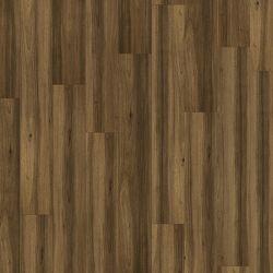 25041-145 walnut black brown