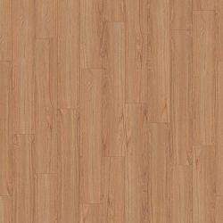 25065-149 cherry symphony brown