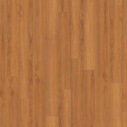25065-160 cherry natural