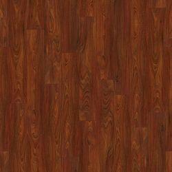 25080-117 mahogany armand red