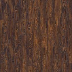 25080-119 mahogany marula red