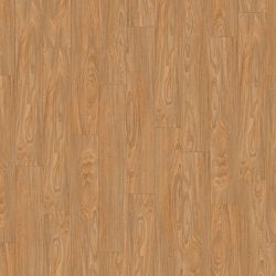 25080-160 mahogany khaya brown
