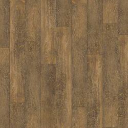 25103-164 mountain oak brown
