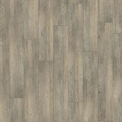 25105-150 rustic pine grey