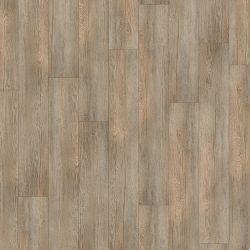 25105-154 rustic pine warm