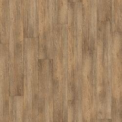 25105-158 rustic pine brown