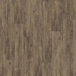 25105-164 rustic pine green grey