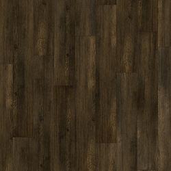 25105-165 rustic pine dark