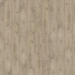 25107-150 mountain pine grey