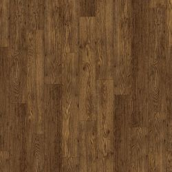 25107-162 mountain pine warm brown