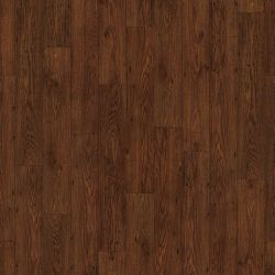 25107-165 mountain pine dark brown