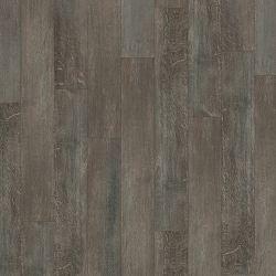 25113-153 mountain oak khaki