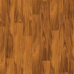 25116-160 teak new red brown