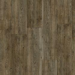 25136-145 antique wood grey brown