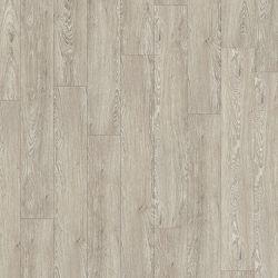 25300-145 limed oak sand grey