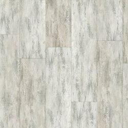 25301-101 used wood old white