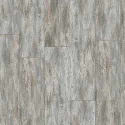 25301-103 used wood tinged