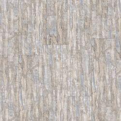 25302-110 driftwood light grey