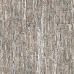 25302-114 driftwood warm grey
