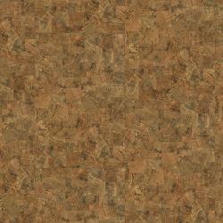 25303-160 frontcut wood natural