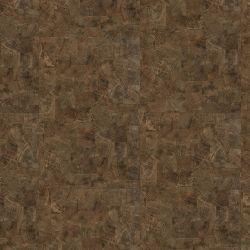 25303-165 frontcut wood medium