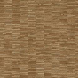 25304-140 multiplank oak elegant