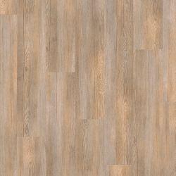27105-154 rustic pine breeze