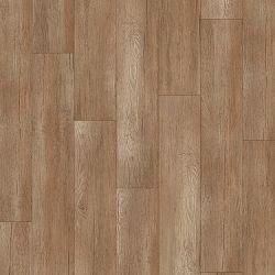 27105-166 rustic pine nature